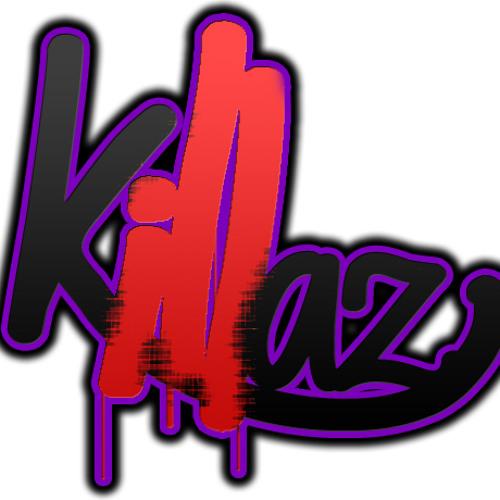 killaz's avatar