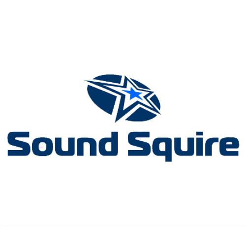 Sound Squire's avatar