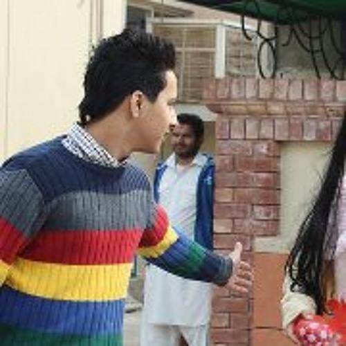 Khawaja Faheem Iqbal's avatar