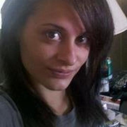 Shannon Vazquez's avatar