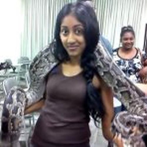 Savita Sk's avatar