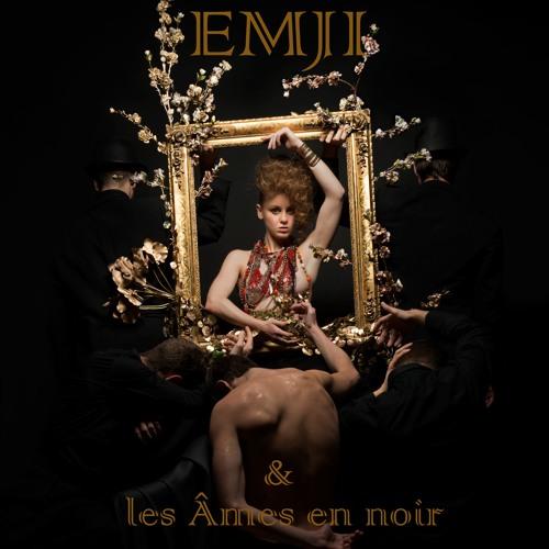 EMJI & Les Âmes en noir's avatar