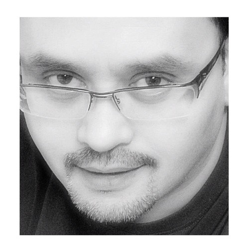 SasiNasuhb's avatar