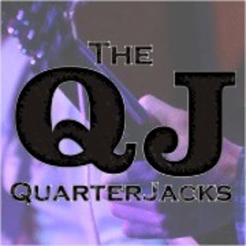 The QuarterJacks - Voluntary Slave (How long to Go)