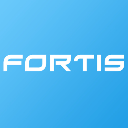 Fortis - Adventures (Short preview)