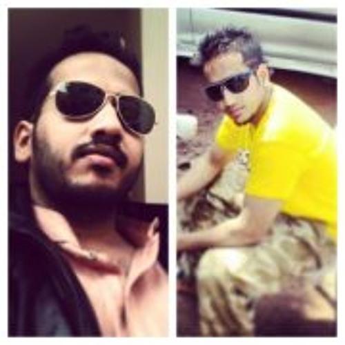 Shery Khan 2's avatar