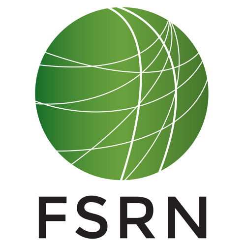 FSRN's avatar