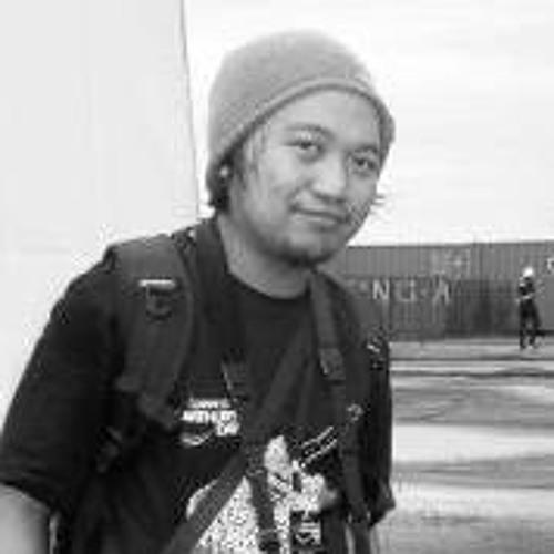 Bebhen Oxter's avatar