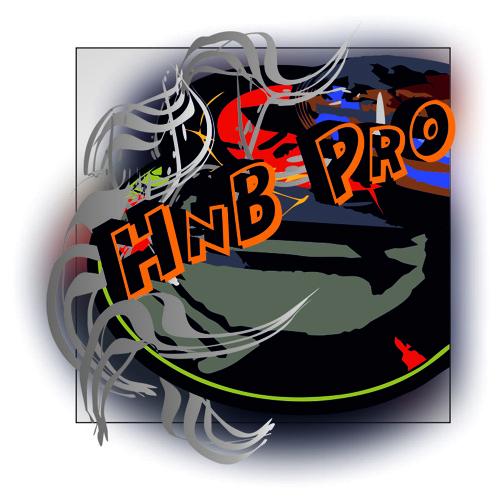 #COME FOLLOW ME HNB PRO *MIXER PRO*