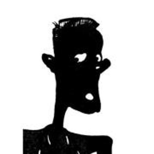 Daniel D McGuire's avatar