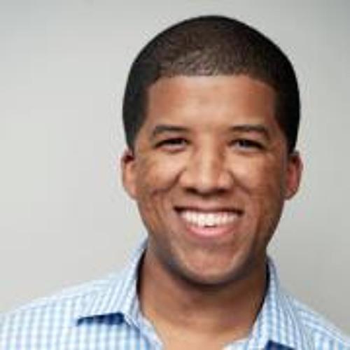 Tyler Scriven 1's avatar