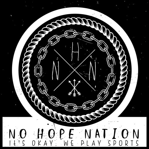 No Hope Nation's avatar