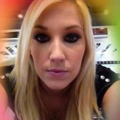 Marinka Haas's avatar