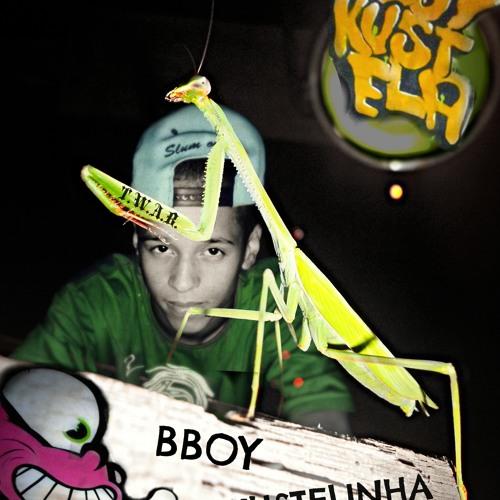 Kustelinha's avatar