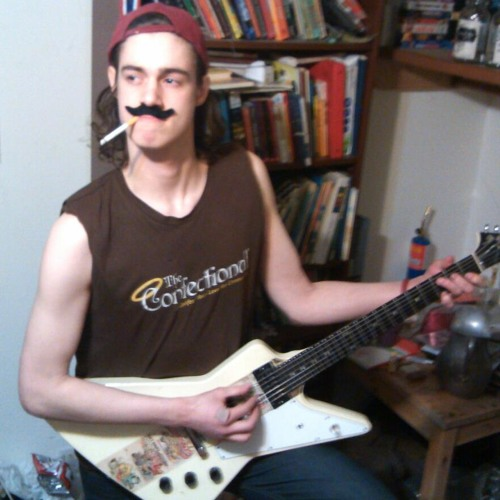 Turbo Goober's avatar