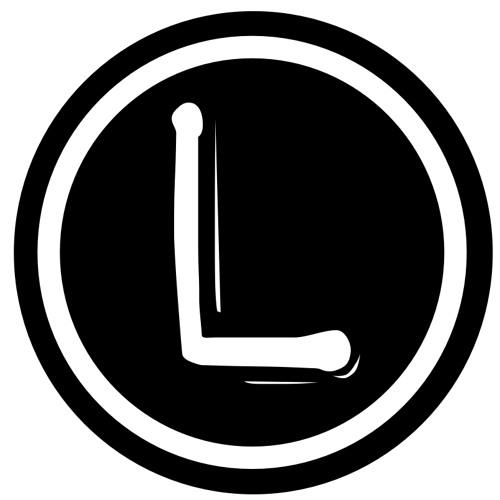 Live Sessionz's avatar