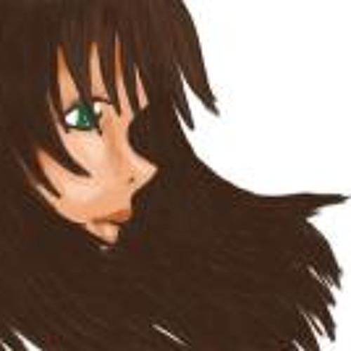 Little Moon 6's avatar