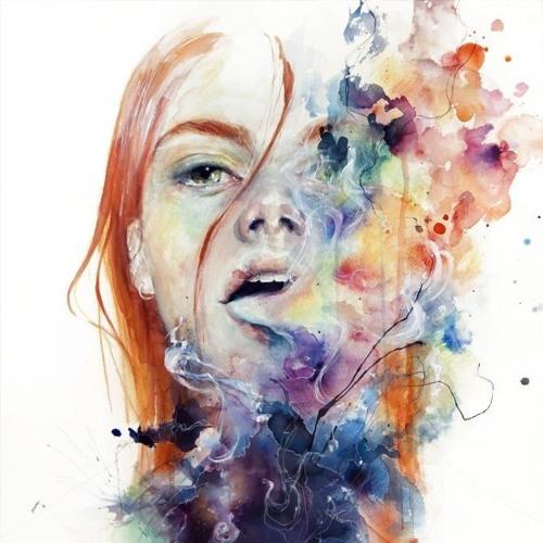 Soundscape (AJ Z)'s avatar