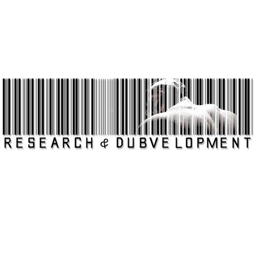 Research & Dubvelopment's avatar