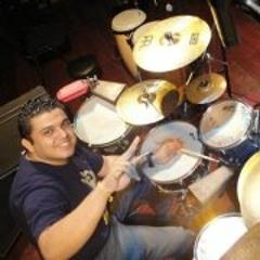 Rodro Santana Gutierrez