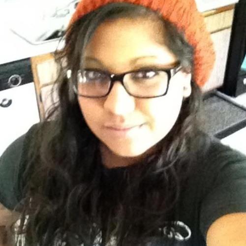 Laura Pacheco 4's avatar