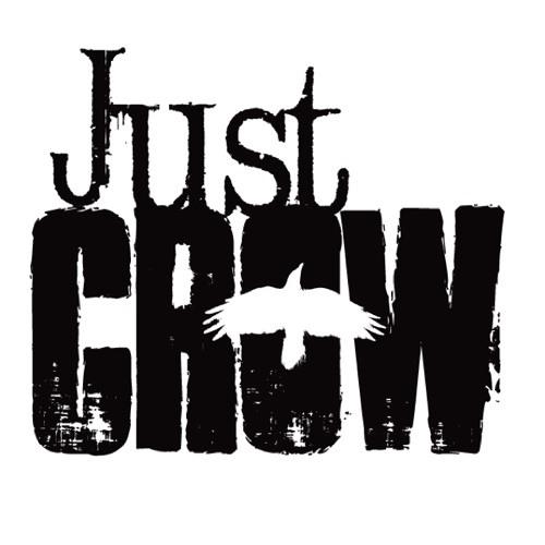 Just_Crow's avatar