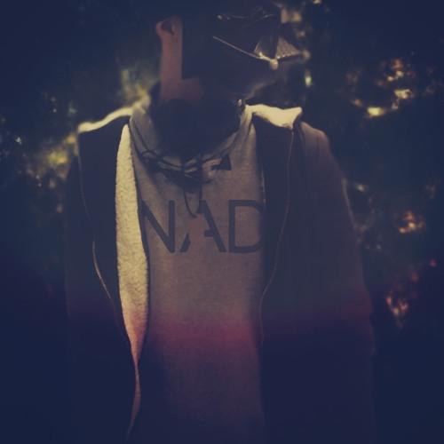 Nad.'s avatar