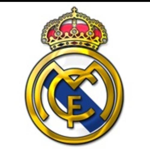 Real Madrid CF's avatar
