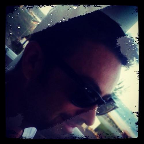 davys pinotti's avatar