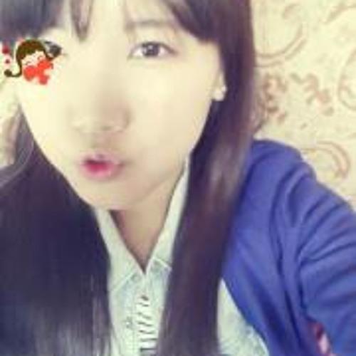 leesangmee's avatar