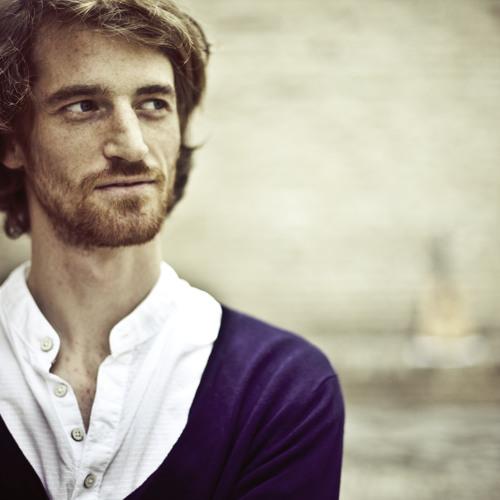 Nicolas Lestoquoy's avatar