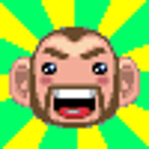 Tullilio's avatar