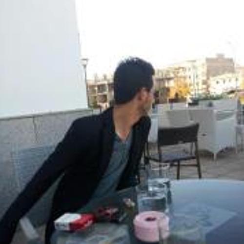 Yassine Ben 4's avatar