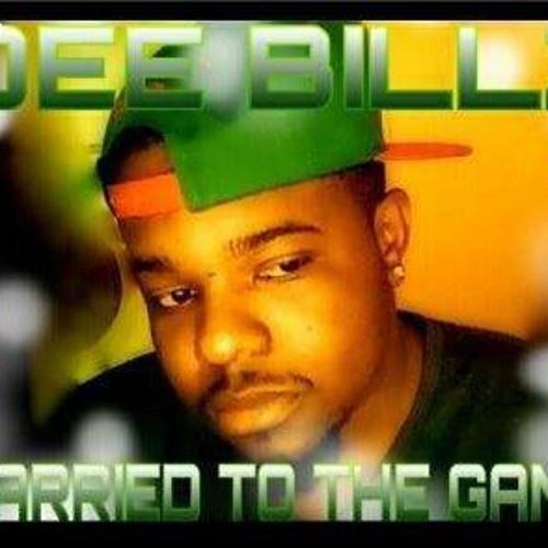 Dee Billz's avatar