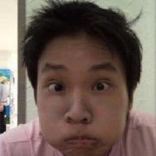 Napat Sirithum's avatar