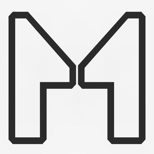 Microplastik's avatar