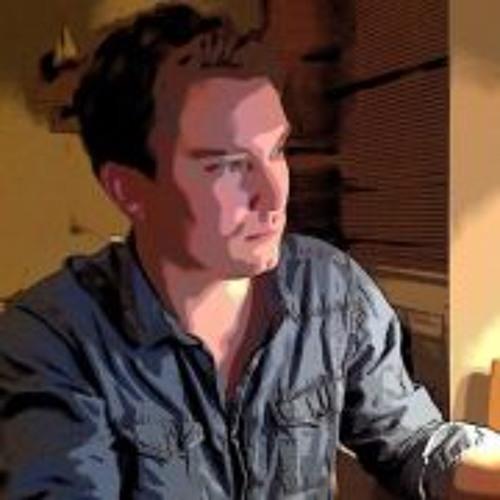 Max Pozzoni's avatar