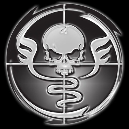 Black Radar Management's avatar