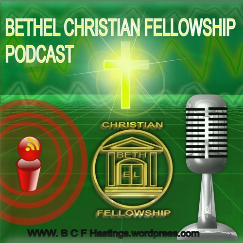 BCFpodcast's avatar