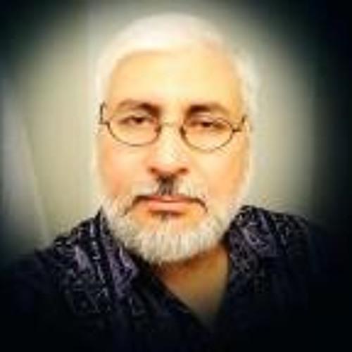 Ahmar Hussain Khan's avatar