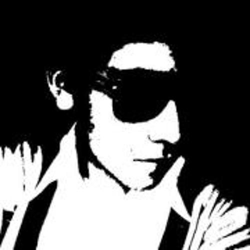 Kevin Danny Van Leiden's avatar