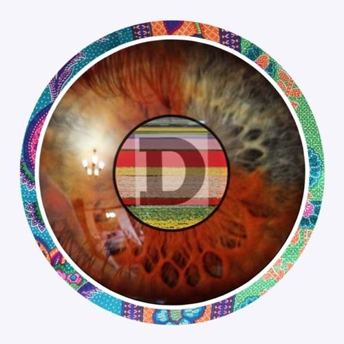 D ii N O's avatar