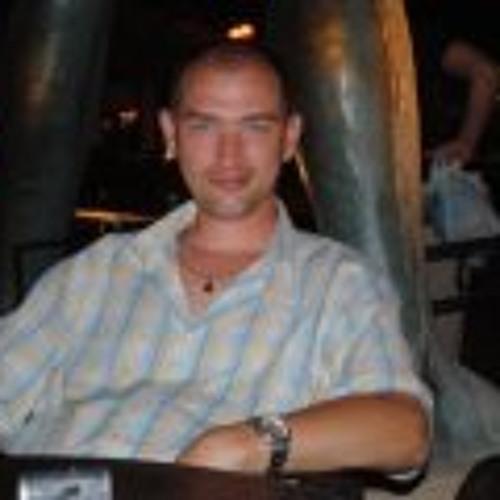 Fauszt Csaba's avatar