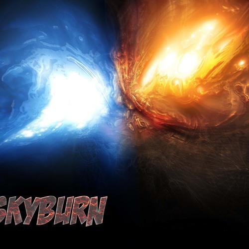 SkyBurnOfficial's avatar