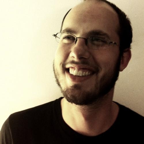 Jordan Nelson Music's avatar
