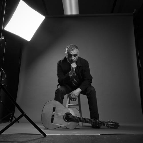 Mehran guitar's avatar