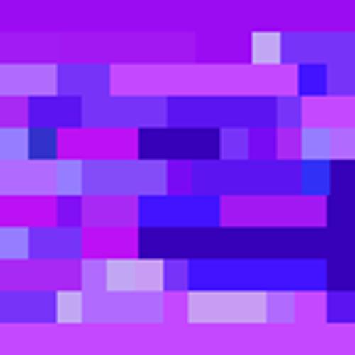connex-dub's avatar