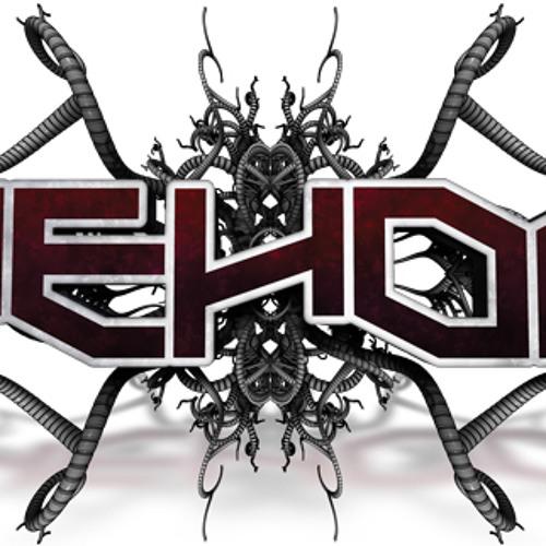 shehoor's avatar