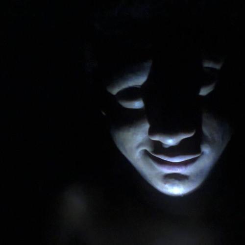 Nael Black Beats's avatar