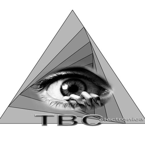 TBC Electronica.'s avatar